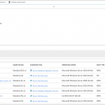 Confidently plan your cloud migration: Azure Migrate is now generally available!