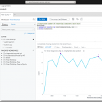 Advanced Analytics is coming into Azure Portal