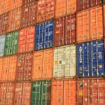9 Best Practices for Managing Infrastructure in a Containerized Environment