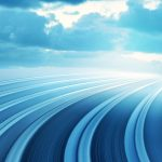 Azure Data Family Expands with Edge and Gateway Offerings