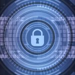 Concerned About Cloud Security? This 'Just Right' Solution Might be the Answer for You