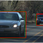 Our Findings on Localization Accuracy of Vehicle Detection Models (Part 2)