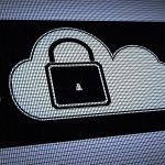 RedLock Cloud 360 Security Enhancements Aimed at Microsoft Azure Users