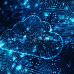 Security Concerns Forcing Organizations to Rethink Cloud Strategies