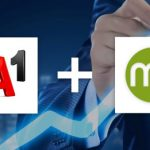Strategic Partnership for Joint Machine Learning Solutions