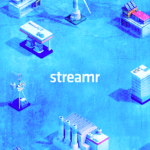Streamr Wants To Bring Reliability To IoT