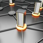 Talari Offers New SD-WAN Solution for Connecting Multiple Cloud Services