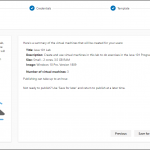 Announcing the general availability of Azure Lab Services