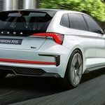 Cubic Telecom signs contract with ŠKODA AUTO to enable connectivity for ŠKODA drivers across Europe