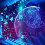 How Financial Institutions Are Becoming Champions Of Big Data