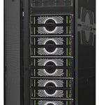 Accelerate supercomputing in the cloud with Cray ClusterStor