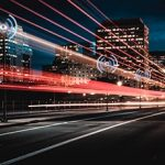 City of Harrisburg and Telensa Trial Smart City Technologies Using Connected Streetlight Infrastructure