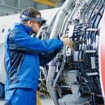 PTC Improves Workforce Efficiency with Launch of Vuforia Expert Capture AR Solution