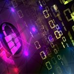 Device Authority Launches Security Suite for PTC ThingWorx IoT Platform