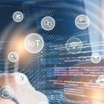 Semtech Releases LoRa Basics™ for Accelerated IoT Applications