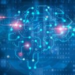 Artificial Intelligence: What's Hype & What's Certain?