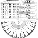 Digital Panopticon: Why Privacy is a Human Right