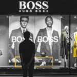 An interview with Asli Kunt, Head of Supply Chain at Hugo Boss