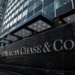 JP Morgan's Cryptocurrency JPM All Set For User Testing