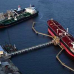 Blockchain Adoption: After China, U.S Customs To Track Oil & Natural Gas Imports With Blockchain