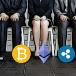 Blockchain Job Searches Plummets 53% in Past Year: Research