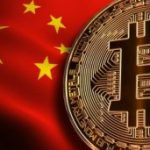 China's State Newspaper Recognizes 'Bitcoin' in a Bittersweet Symphony