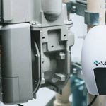 NICIGAS Connects 850,000 Gas Meters in Japan with Soracom and UnaBiz