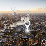 """Sigfox enhances its geolocation services suite """"Atlas"""" to offer more accurate worldwide asset tracking"""