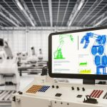 Microsoft partner ANSYS extends ability of Azure Digital Twins platform