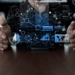 4 Crucial Big Data Profit Maximization Hacks for Business Owners