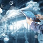 Big Data Leads To A Turning Point In Shadow IT