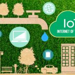 How IoT devices are playing a major role in water conservation