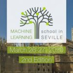 Presenting the 'Best of Both Worlds' Program for the Machine Learning School in Seville