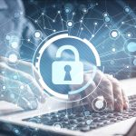 Strengthen Your Cybersecurity Posture: 20 Steps To Take In 2020