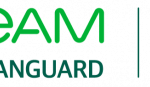 Why you should consider the Veeam Vanguard program, apply by Jan 21 2020!