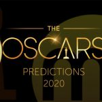 Predicting the 2020 Oscars Winners with Machine Learning