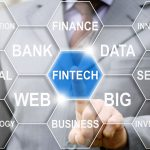 Shocking Ways Big Data Changed the Nature of Business Lending