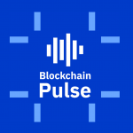 Episode 15: Potential of blockchain in accounting and crowdfunding