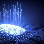 The $6trn importance of security standards and regulation in the IoT era