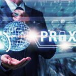 Understanding The Nature Of Proxy Servers In The Big Data Age