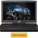 [Top List] 7 Most Expensive Laptops In the World in 2020 For Gamers and Business Users