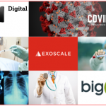A1Digitaland BigML join forces to Support COVID-19 Research
