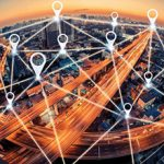 CoreKinect and Sequans Partner to Create Location Monitoring Solution Powered by Sequans' Monarch LTE-M/NB-IoT Technology