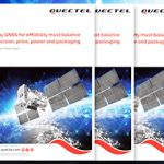 eMobility's location challenges addressed in new Quectel whitepaper