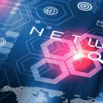 NB-IoT roaming is set to accelerate adoption following a slow start in Europe and North America