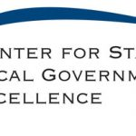 New Research Finds Continued Increase in Telework For State and Local Government Employees, Even Prior To COVID-19