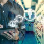 Data Analytics Plays Robust Role In Energy Cost Management In 2020