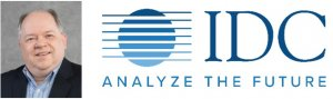 IDC Insights: From Efficiency to Market-Drive