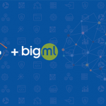 Panda ID Soluciones and BigML Join Forces to Lead the Adoption of Machine Learning in Business