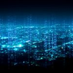 Terbine Launches Global IoT Data Subscription Service